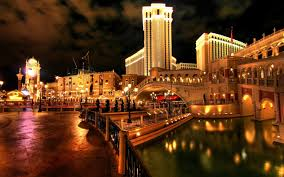 Venetian Hotel Map Passion For Luxury The Venetian Resort Hotel Casino Las Vegas