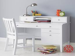 Pottery Barn Kids Oversized Anywhere Chair 100 Pottery Barn Kids Desks Update The Kids U0027 Room With