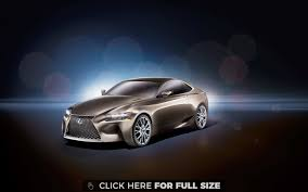 lexus wallpapers for mobile lexus wallpapers photos and desktop backgrounds for mobile up to