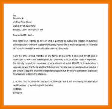 100 sample letter for academic appeal academic dismissal