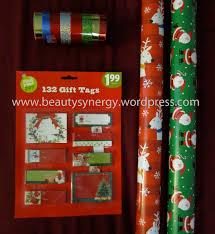 Walgreens Socks Gifts Idea For Co Workers Butter Socks Beautysynergy