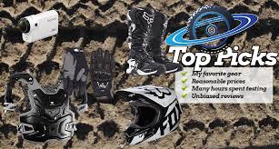 motocross gear package deals recommended dirt bike gear my favorite battle tested items dirt