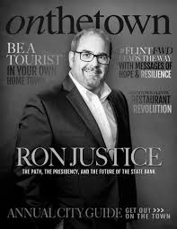 onthetown vol 6 issue 3 by onthetown magazine issuu