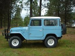 lexus lx470 for sale nz 1979 bj40 13b t diesel rhd from new zealand ih8mud forum