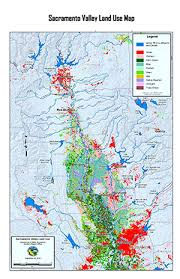 map use northern california water map northern california water association
