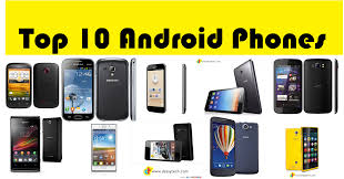best android phone 200 top 10 best android phones 200 http www dessytech