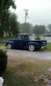 Antique Ford Truck Wheels - 232 best cool trucks images on pinterest pickup trucks chevy