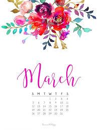 best 25 calendar march ideas on calendar wallpaper the 25 best march 2017 calendar wallpaper ideas on