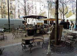 Brocante Vintage Paris 11 Going From Istanbul To Paris Satsumabug Com