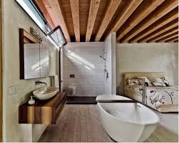 open bathroom designs open bathroom houzz