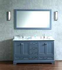 bathroom vanity and cabinet sets vanity and cabinet combo bathroom vanity with linen cabinet bathroom