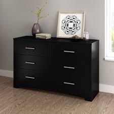 dressers tall dresser drawers bedroom furniture asher walnut