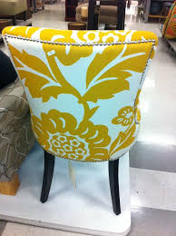 Yellow Upholstered Chairs Design Ideas 171 Best Places To Visit Images On Pinterest Beautiful