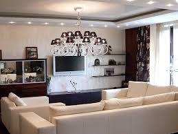 Art Deco Interior Designs 141 Best Art Deco Images On Pinterest Art Deco Style Art Deco