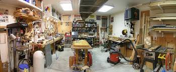 garage workshops how to transform your garage into the ultimate home workshop