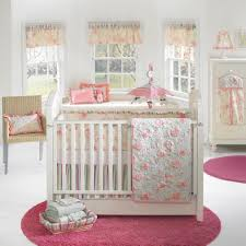 bedroom bedroom minimalist pink baby room idea with wall