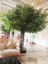 2014 wholebig artificial banyan tree outdoor indoor artificial