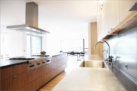 Fix A Leaking Kitchen Faucet by Leaking Kitchen Faucet How To Fix A Leaky Ball Delta Kitchen