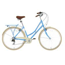 bmw bicycle for sale pendleton bikes buyer u0027s guide review u0026 tip