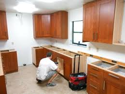 how to cut crown molding for kitchen cabinets how to cut crown molding for kitchen cabinets video install kitchen