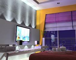 interior home color combinations brilliant design ideas house