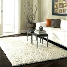 12x12 Area Rugs 12x12 Area Rugs Bedroom Contemporary With Accent Wall Rug In Idea