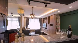 renozone interior design house review youtube