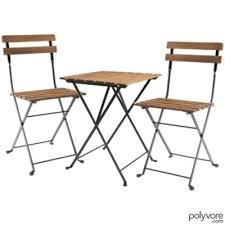 Ikea Patio Tables Patio Furniture Sets Ikea Home Design Inspiration Ideas And