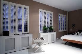 stores pour chambres à coucher habillage de fenêtres pour la chambre à coucher jasno