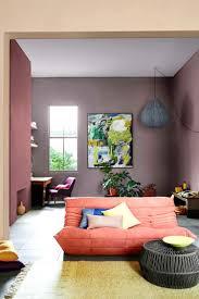 Schlafzimmer Trends Trendwandfarben 2017 Liebenswürdig Auf Moderne Deko Ideen Auch