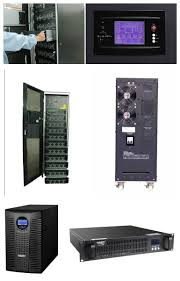 server room power requirements beautiful home design lovely at
