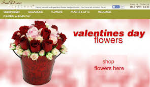 flower coupons sun flower gallery april 2018 discount coupons finder