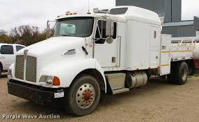 kenworth service center 1998 kenworth t300 service truck item j1629 sold novemb