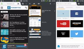 best free apps for android 12 best free and open source android apps every user should try in