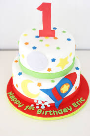 children s birthday cakes children s birthday specialty custom fondant cakes sussex county nj