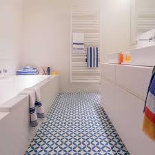 is vinyl flooring for a bathroom luxury vinyl tile flooring bathroom vinyl flooring