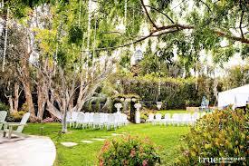 outdoor wedding venues san antonio couture events inna matthew s wedding estate rancho