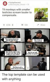 Side By Side Meme - 25 best memes about side by side side by side memes
