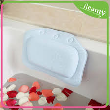 bath pillow bath pillow suppliers and manufacturers at alibaba com