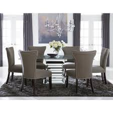 dining room art ideas art van dining room home design and pictures