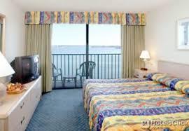 chambre etats unis photos hotel clearwater marriott suites on sand key