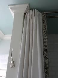 Kohls Curtain Rods Luxury Kohl S Curtain Rods 2018 Curtain Ideas