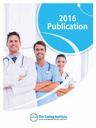 medical coding and billing books newsletters international