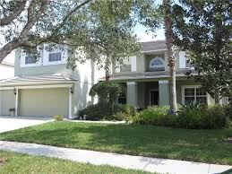 new construction homes in winter garden fl with pic of elegant