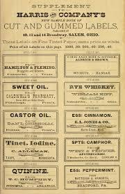 265 best vintage labels and vintage label templates images on
