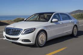 maybach 2015 get to know the 2016 mercedes maybach s600 in 57 new photos