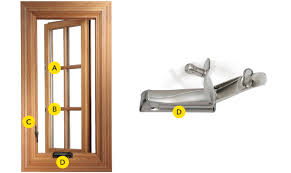 Window Awning Hardware Window And Patio Door Hardware Pella