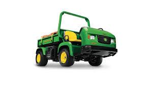 gator utility vehicles john deere ca