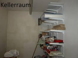 Wohnung In Bad Hersfeld Mieten 2 Zimmer Wohnungen Zum Verkauf Bad Hersfeld Mapio Net
