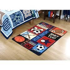 boys bedroom rugs childrens bedroom rugs area stunning home kids rug colorful ireland